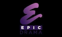 Epic Drama HD
