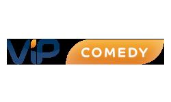ViP Comedy