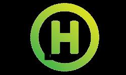 Новий Канал HD